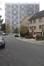 Neuf Provinces 1-3 (avenue des)<br>Marguerite d'Autriche 15, 17-19-21-23 (place)