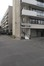 Twenty-One. Avenue des Neuf Provinces 1-3, 2014