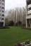 Twenty-One. Place Marguerite d'Autriche 15, 17-19 et 21-23, 2014