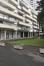 Twenty-One. Place Marguerite d'Autriche 17-19 et 21-23, 2014