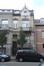 Pangaert 30 (rue)