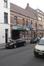Baudouin 43 (rue Prince)