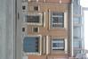 Riethuisen 44 (avenue Vital)
