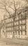 Avenue Van Overbeke 8-10, Institut pour Demoiselles dirigé par Les Filles de la Sagesse, s.d, Collection Dexia Banque-ARB_RBC, DE37_023