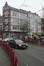 Place Reine Astrid 2, 4 et 6, 2014