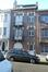 Augustines 65 (rue des)