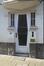 Rue des Augustines 67, entrée, 2015