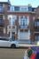 Augustijnennonnenstraat 97