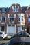 Augustijnennonnenstraat 104