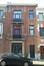 Augustines 105 (rue des)