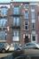 Augustines 110 (rue des)
