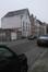 Baeck 22, 36 (rue Antoine)