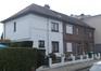 Rue Edouard De Grijse 2 à 6, 2014
