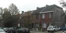 Avenue Joseph De Heyn 20 à 30, 2014