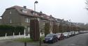 Avenue du Heymbosch, côté impair, 2014