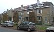Avenue du Heymbosch 9 à 15, 2014