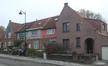 Rue Corneille Hoornaert 2 à 10, 2014