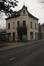 Bonaventure 222, 224 (rue)