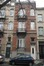 Broustin 11 (avenue)