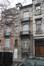 Broustin 17 (avenue)
