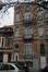 Broustin 19 (avenue)