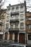 Broustin 36 (avenue)