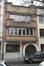 Broustin 38 (avenue)