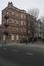 Capart 1 (avenue)<br>Bonaventure 48 (rue)