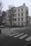 Capart 2 (avenue)<br>Bonaventure 50 (rue)