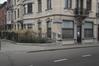 Avenue Capart 2 - rue Bonaventure 50, rez-de-chaussée, 2015