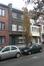 Carton de Wiart 68 (avenue)