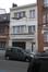 De Baisieuxstraat 117 (Théophile)