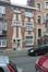 (Théophile)<br>De Clercqstraat 5 (Corneille)