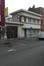 De Clercq 28-30 (rue Corneille)