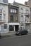 de Smet de Naeyer 6 (boulevard)