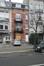 de Smet de Naeyer 25 (boulevard)