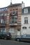 de Smet de Naeyer 28 (boulevard)