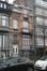 de Smet de Naeyer 35 (boulevard)