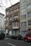 de Smet de Naeyer 44 (boulevard)
