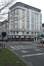 de Smet de Naeyer 46 (boulevard)<br>Lecharlier 1, 3 (avenue Firmin)
