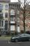 de Smet de Naeyer 47 (boulevard)