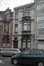 de Smet de Naeyer 188 (boulevard)