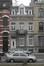 Dupré 13 (rue)