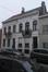 Dupré 91, 93 (rue)