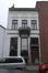 Dupré 92 (rue)