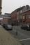 Dupré 114-116 (rue)