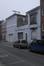 Dupré 148-150 (rue)