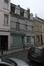 Eglise Saint-Pierre 7, 9 (rue de l')