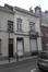 Eglise Saint-Pierre 15 (rue de l')