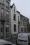 Eglise Saint-Pierre 37 (rue de l')